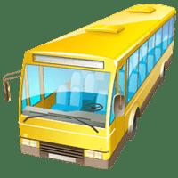 यातायात (Transport)